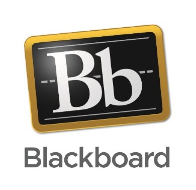 BLACKBOARD EDUCATION TECHNOLOGY