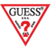 Guess official logo