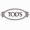 Tods official logo